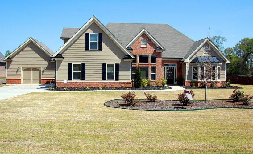 Mulighederne for lån for boligejere